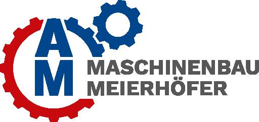 logo-maschinenbau